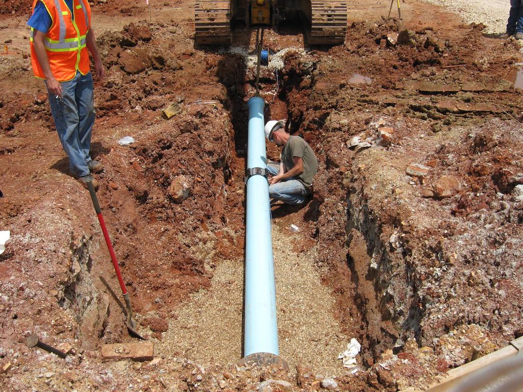 Excavation Osage Mo IMG 0431
