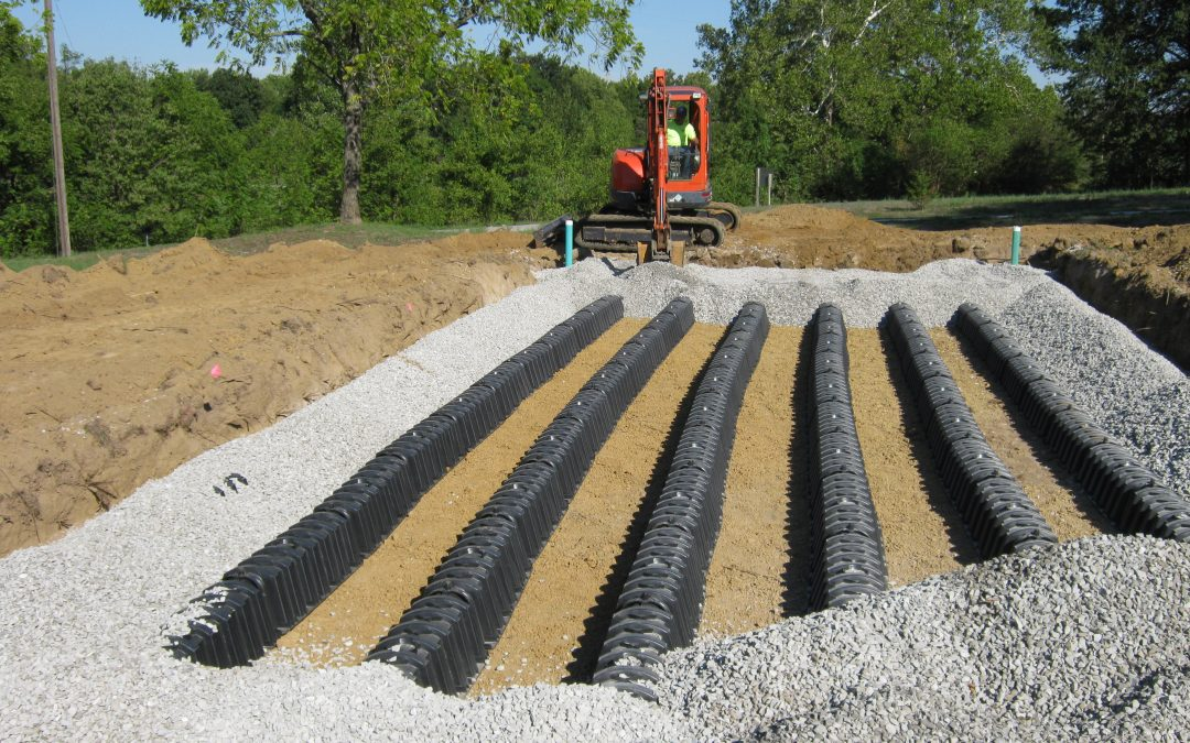 Best Excavation Clinton MO | Get Great Services Today & Always!