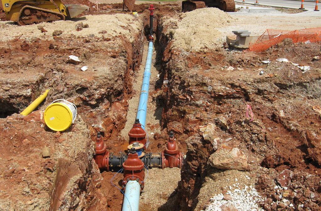 Excavation Osage Mo IMG 0444 (1)
