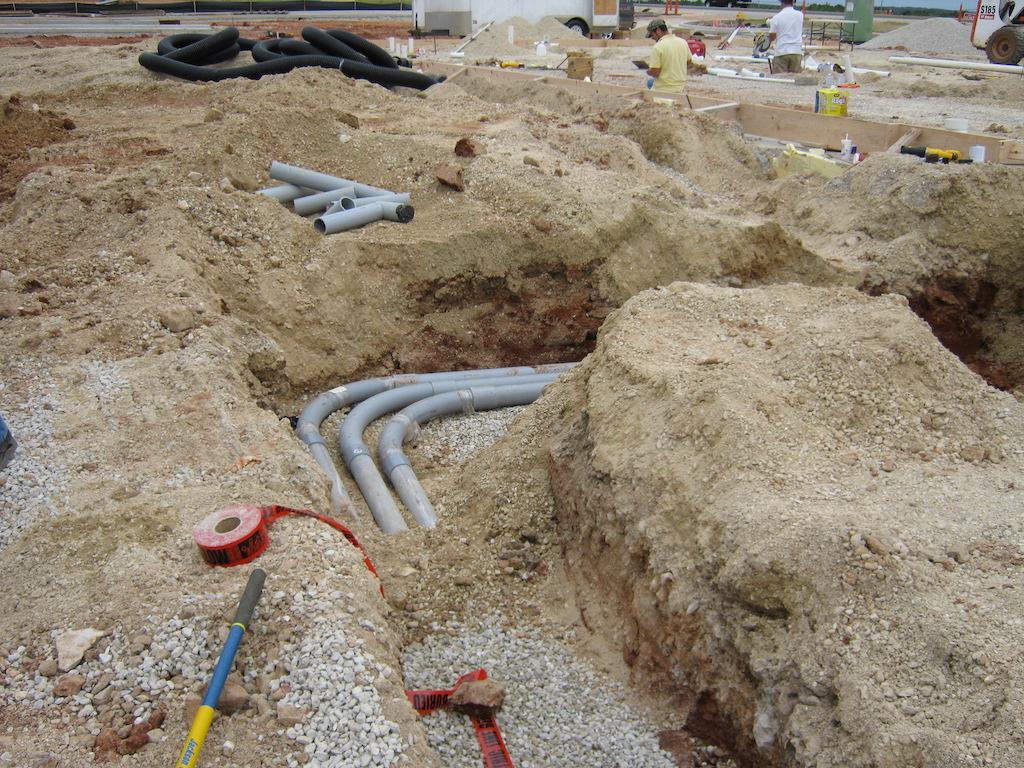 Excavation Osage Mo IMG 0462